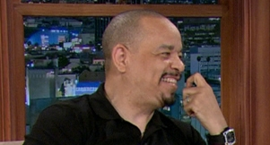 Video: Ice T