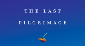 "Guests: Linda Daly's ""The Last Pilgrimage"""