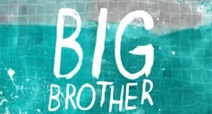 Preview: Get Ready for a New Season of Big Brother!