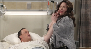Valuable Relationship Advice Every Couple Should Take From Mike & Molly