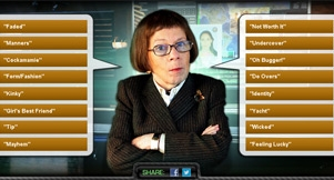 Soundboard: Can't Get Enough Hetty?