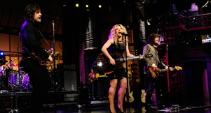 Photos: The Band Perry