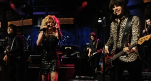 Video: The Band Perry