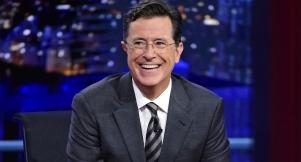Stephen Colbert Returns To Host Kennedy Center Honors