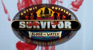 Survivor Blood vs. Water: Preview Next Season
