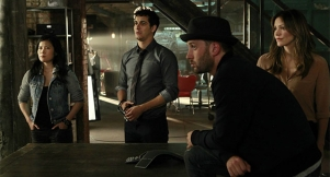 http://www.cbs.com/shows/scorpion/news/sme/202/8-biggest-uh-oh-moments-from-the-scorpion-season-2-premiere/