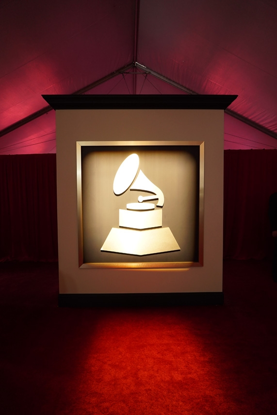 Watch the 58th Annual GRAMMY Awards live on Monday, Feb. 15 at 8e/5p!