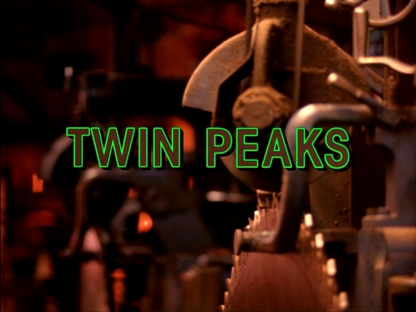 So you want to binge-watch <i>Twin Peaks</i>?
