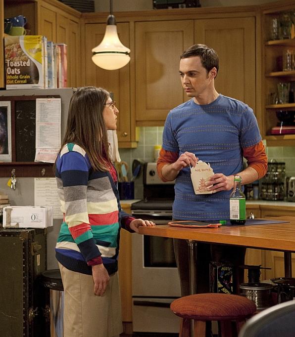 When victoria and shamy met first fakings the date show you need - 4 9