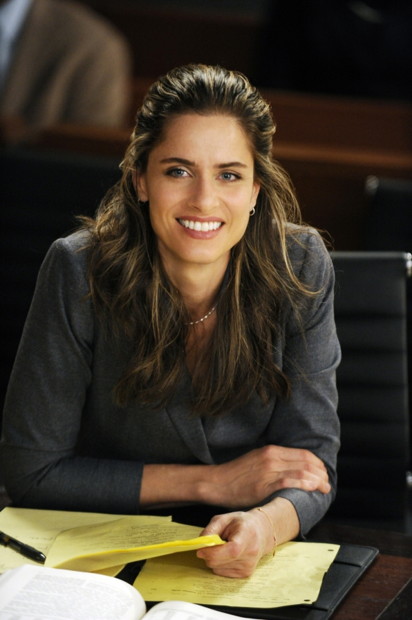 Laura Hellinger