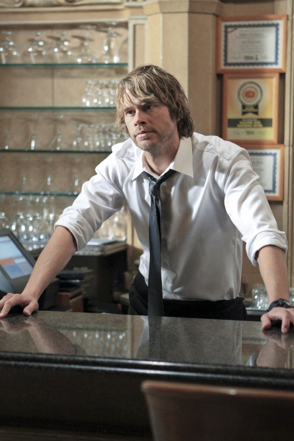 Episode of season 4 of ncis la page 10 ncis los angeles photos