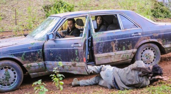 """Car Troubles in """"Olelo Pa'a"""" Episode 20 of Season 3"""