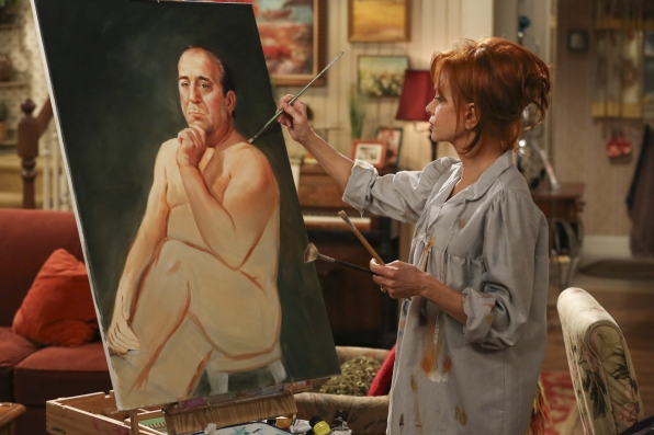 Learn how to paint