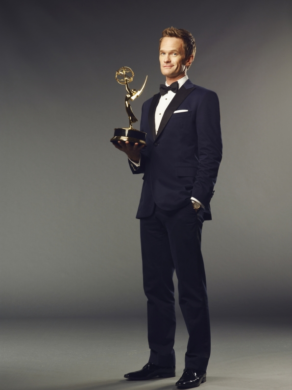 NPH Comes Back to Host The Emmy Awards