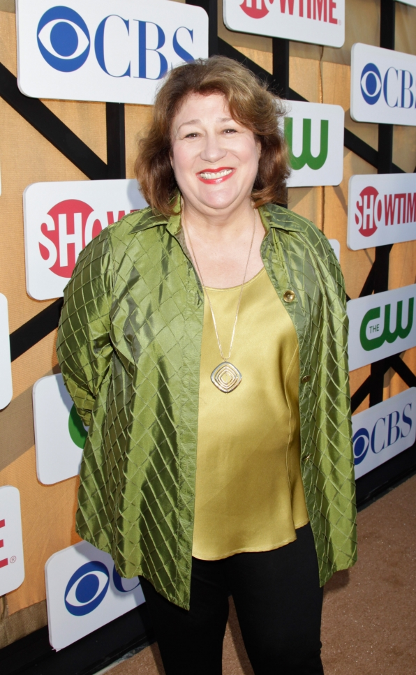 margo martindale husbandmargo martindale bojack horseman, margo martindale emmy, margo martindale twitter, margo martindale justified, margo martindale wiki, margo martindale bojack, margo martindale young, margo martindale paris, margo martindale paris je t'aime, margo martindale, margo martindale imdb, margo martindale net worth, margo martindale wins emmy, margo martindale dexter, margo martindale biography, margo martindale the good wife, margo martindale the leftovers, margo martindale feet, margo martindale husband, margo martindale young pictures