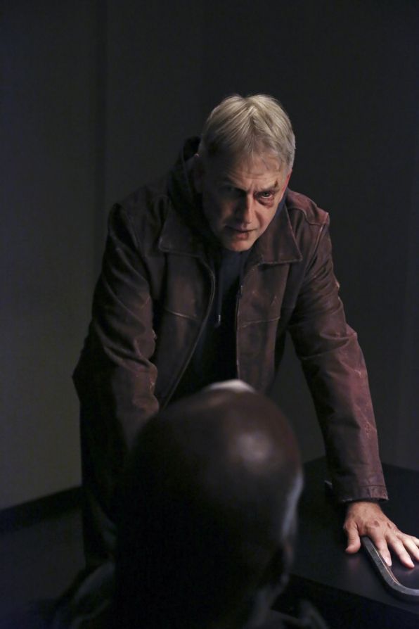 "Tell Me The Truth in ""Past, Present & Future"" Season 11 Episode 2"