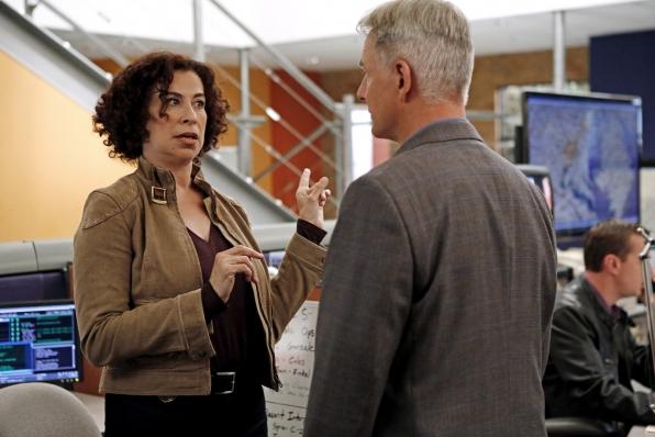 """Under the Radar"" Season 11 Episode 3"
