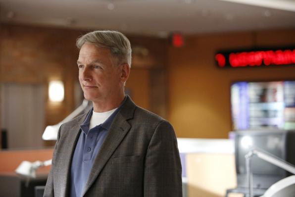 "Job Well Done in ""Under the Radar"" Season 11 Episode 3"