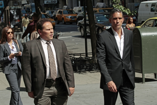Fusco and Reese