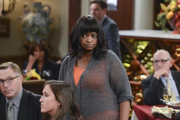 "Regina returns in ""Zombies and Cobb Salad"" Episode 9 of Season 1"
