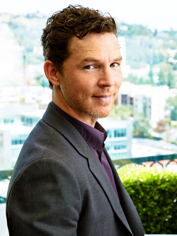 shawn hatosy gay