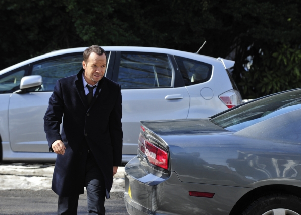 "Season 4 Episode 17 - Blue Bloods - ""Knockout Game"""