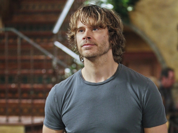 10 marty deeks ncis los angeles
