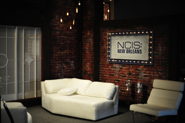 NCSI: New Orleans