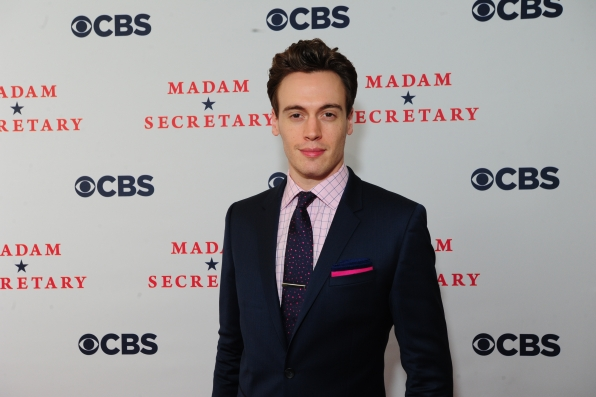 erich bergen singingerich bergen cry for me, erich bergen height, erich bergen relationship, erich bergen, erich bergen gay, erich bergen gossip girl, erich bergen sensitive song, erich bergen partner, erich bergen car accident, erich bergen bio, erich bergen broadway, erich bergen singing, erich bergen desperate housewives, erich bergen twitter, erich bergen dating, erich bergen shirtless, erich bergen imdb, erich bergen married, erich bergen madam secretary, erich bergen boyfriend