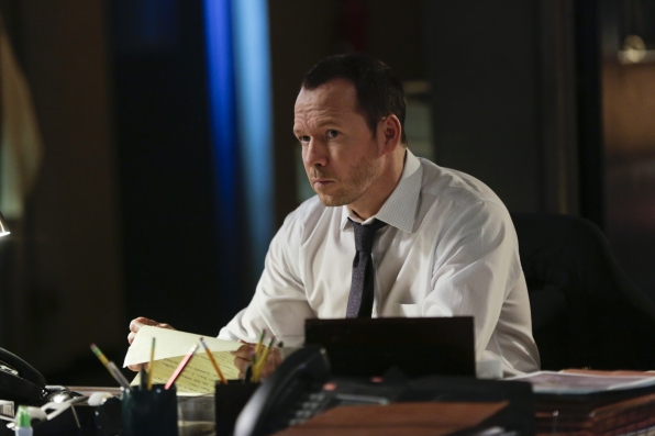 "9. <a href=""https://twitter.com/donniewahlberg"">Donnie Wahlberg (Blue Bloods) on Twitter</a>"