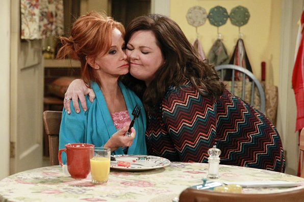 Mike & Molly Season 5 Finale