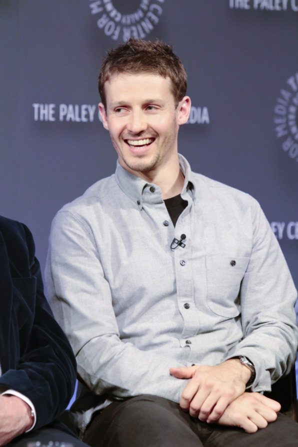 will estes vanessa ray