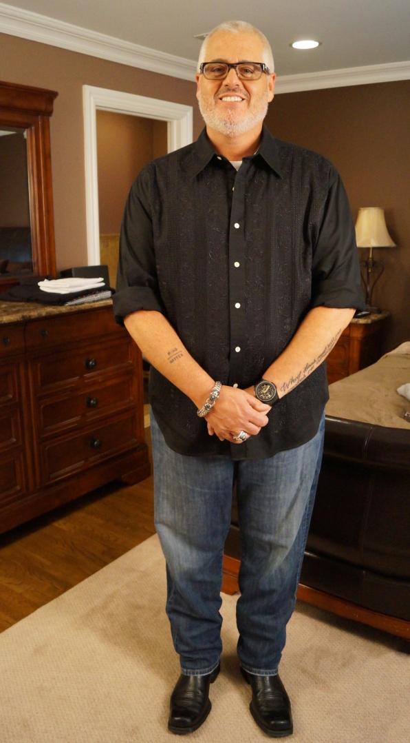 David Seelinger