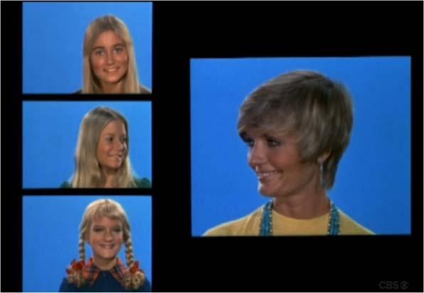 "4. Little Cindy's Snooping Problem on <a href=""http://www.cbs.com/shows/the_brady_bunch/"">The Brady Bunch</a>"