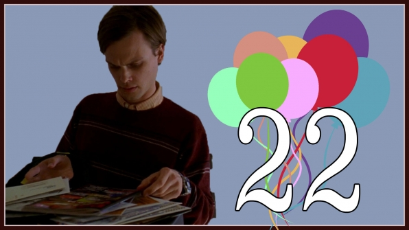 Question: How old was Reid when he joined the BAU?