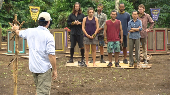 Immunity and Reward Challenge