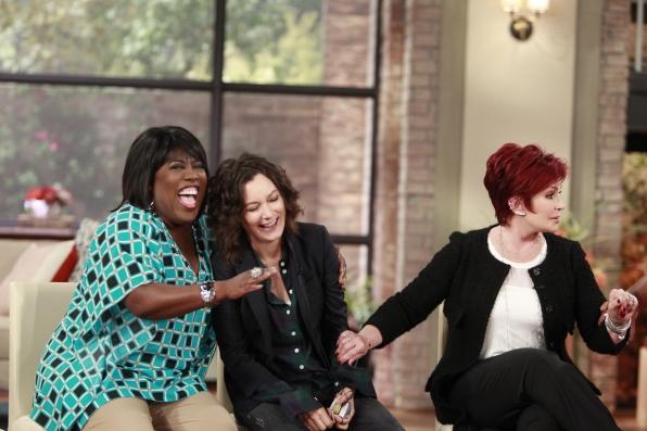Sara Shared Her Shocking News On Live TV.