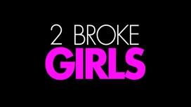 2 Broke 0