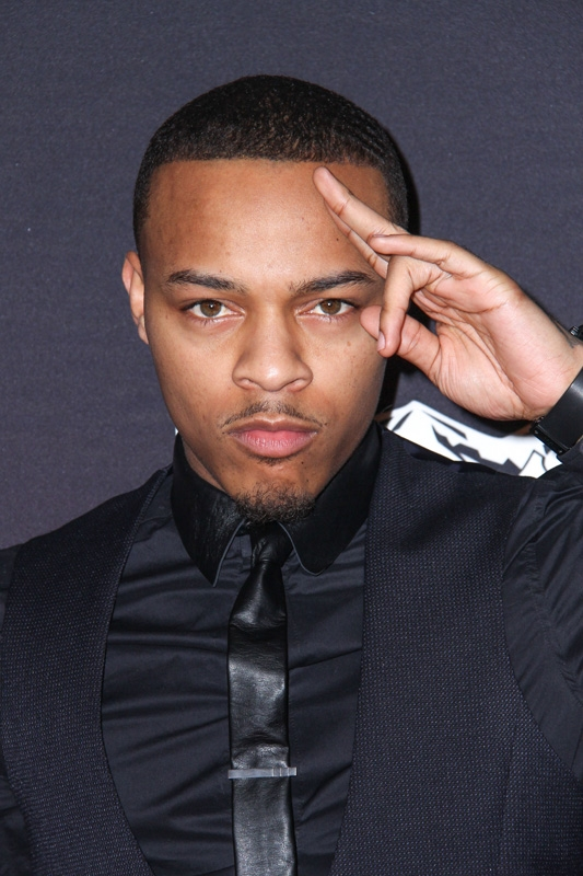 shad moss net worth 2014shad moss bow wow twitter, shad moss twitter, shad moss aka bow wow, shad moss net worth, shad moss, shad moss instagram, shad moss and erica mena, shad moss net worth 2014, shad moss wife, shad moss and erica mena married, shad moss height, shad moss bow wow, shad moss net worth 2015, shad moss csi, shad moss daughter, shad moss facebook, shad moss catfish, shad moss and keyshia cole, shad moss and erica, shad moss and erica mena wedding