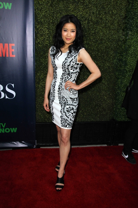 jadyn wong heightjadyn wong photos, jadyn wong interview, jadyn wong and eddie kaye thomas, jadyn wong instagram, jadyn wong, jadyn wong biography, jadyn wong wikipedia, jadyn wong bio, jadyn wong facebook, jadyn wong how old, jadyn wong биография, jadyn wong height, jadyn wong voice, jadyn wong married, jadyn wong pregnant, jadyn wong bikini