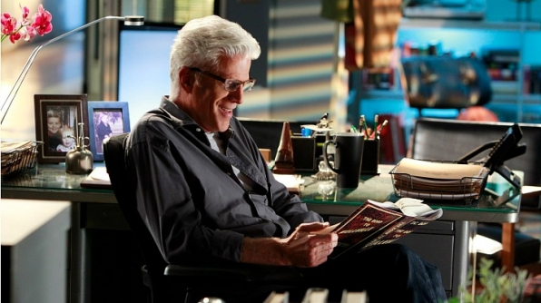 6. The CSI Legacy Concludes … And Lives On?