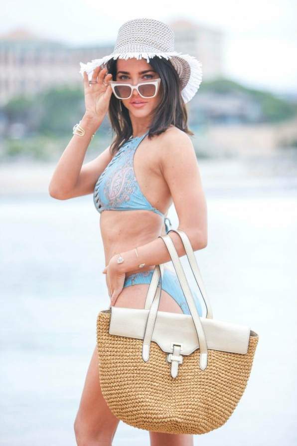 #BeachDay #MonteCarlo