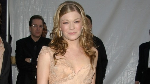 1. When LeAnn Rimes made GRAMMY history at just 14 years old.
