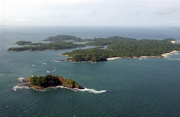 Survivor: Pearl Islands