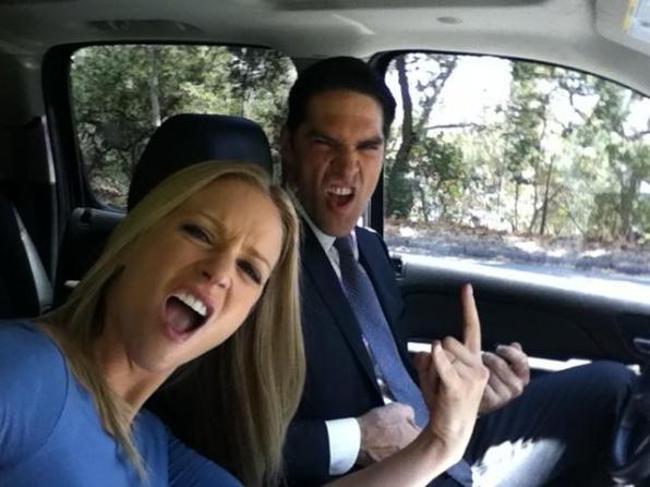 Criminal Minds renewed for Season 9!