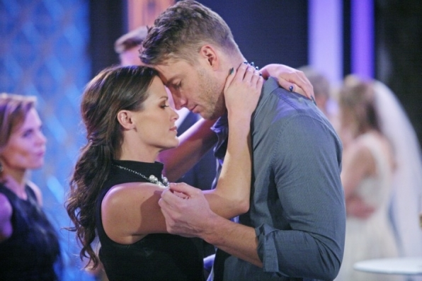 Chelsea did everything she could to get Adam back on The Young and the Restless.