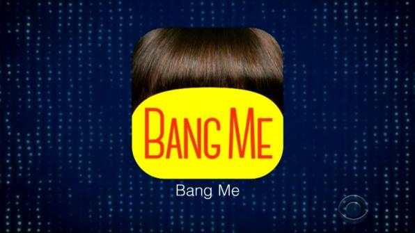 Bang Me