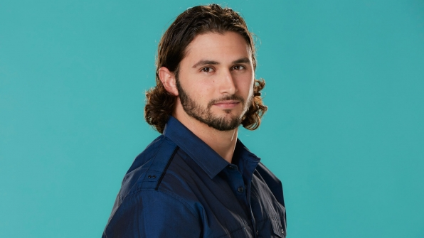 bb18-victor-arroyo-headshot.jpg