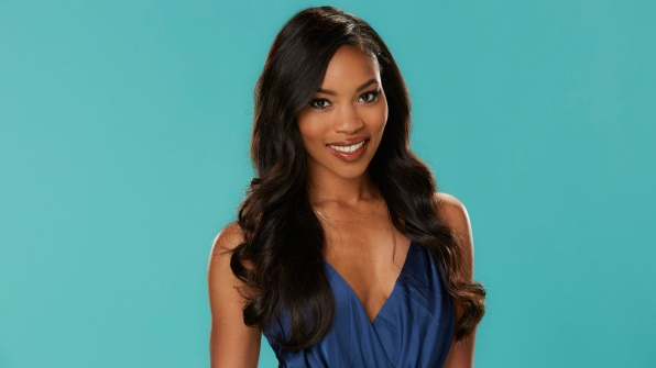 big brother season 18  meet the new cast - page 7 - big brother photos