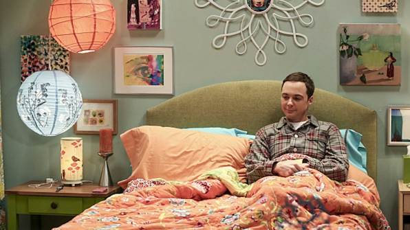 You love him as Sheldon Cooper, but how well do you really know him? Find out.